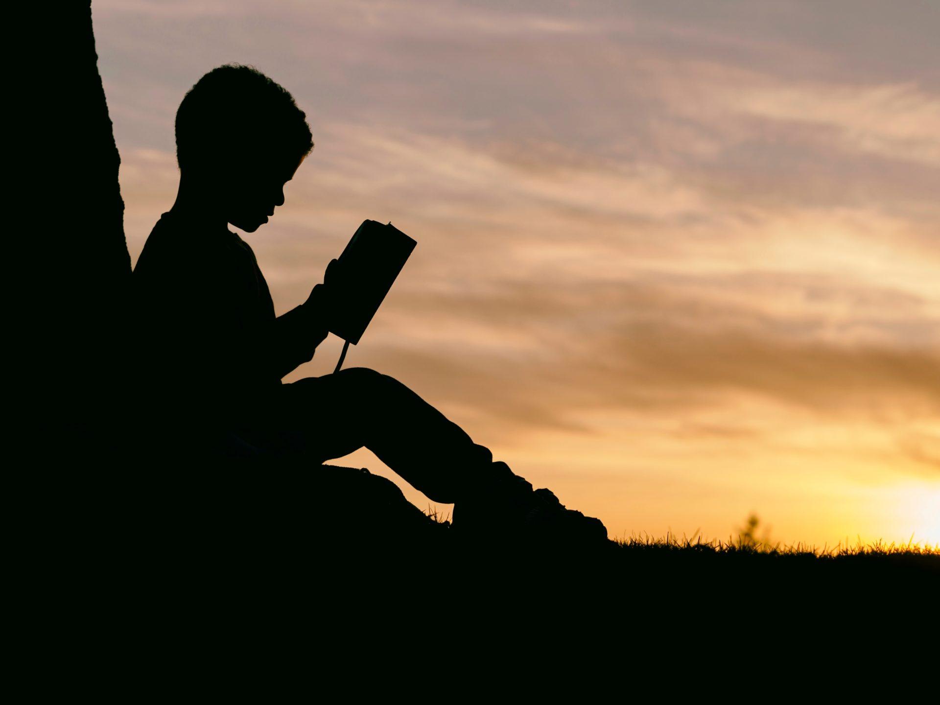 社会人が勉強時間を確保する方法は5つ