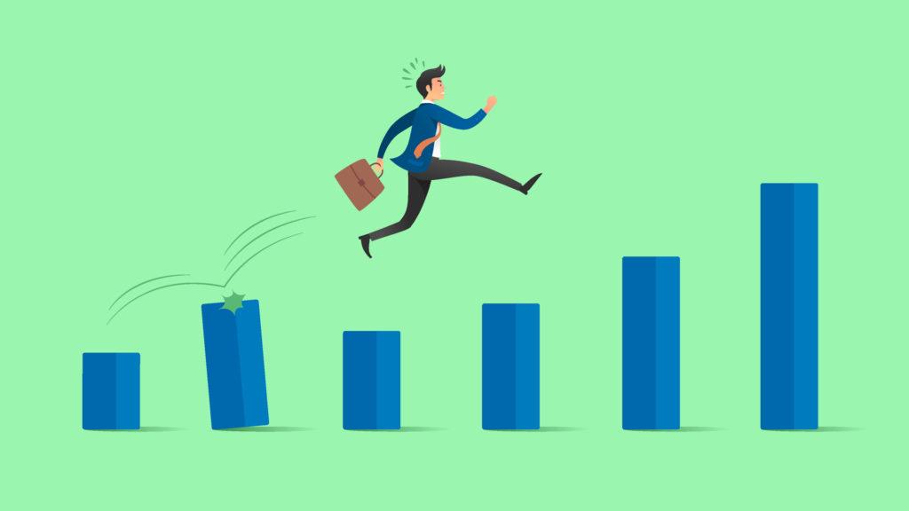 知財の転職・求職情報のまとめ記事